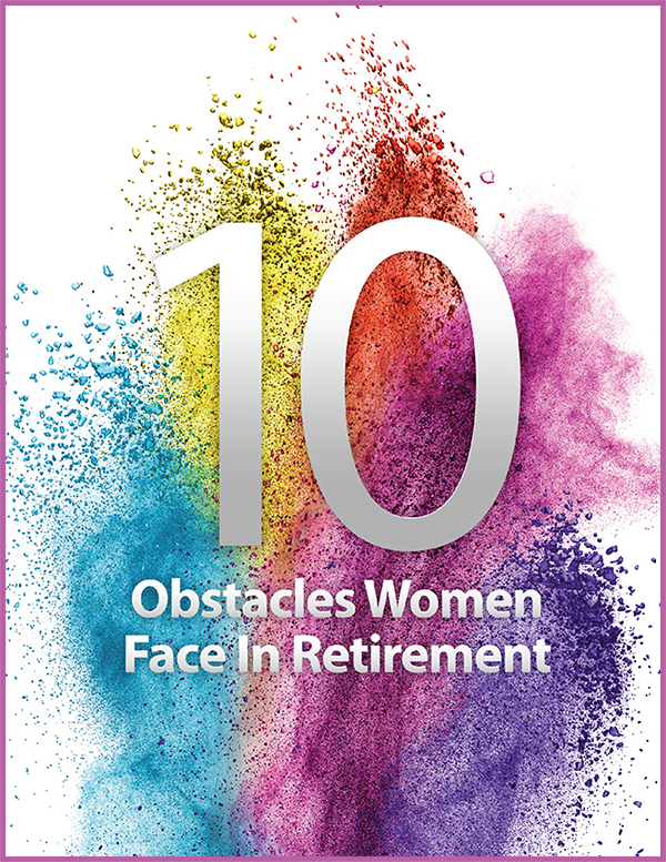 10-obstacles-for-women (dragged)2